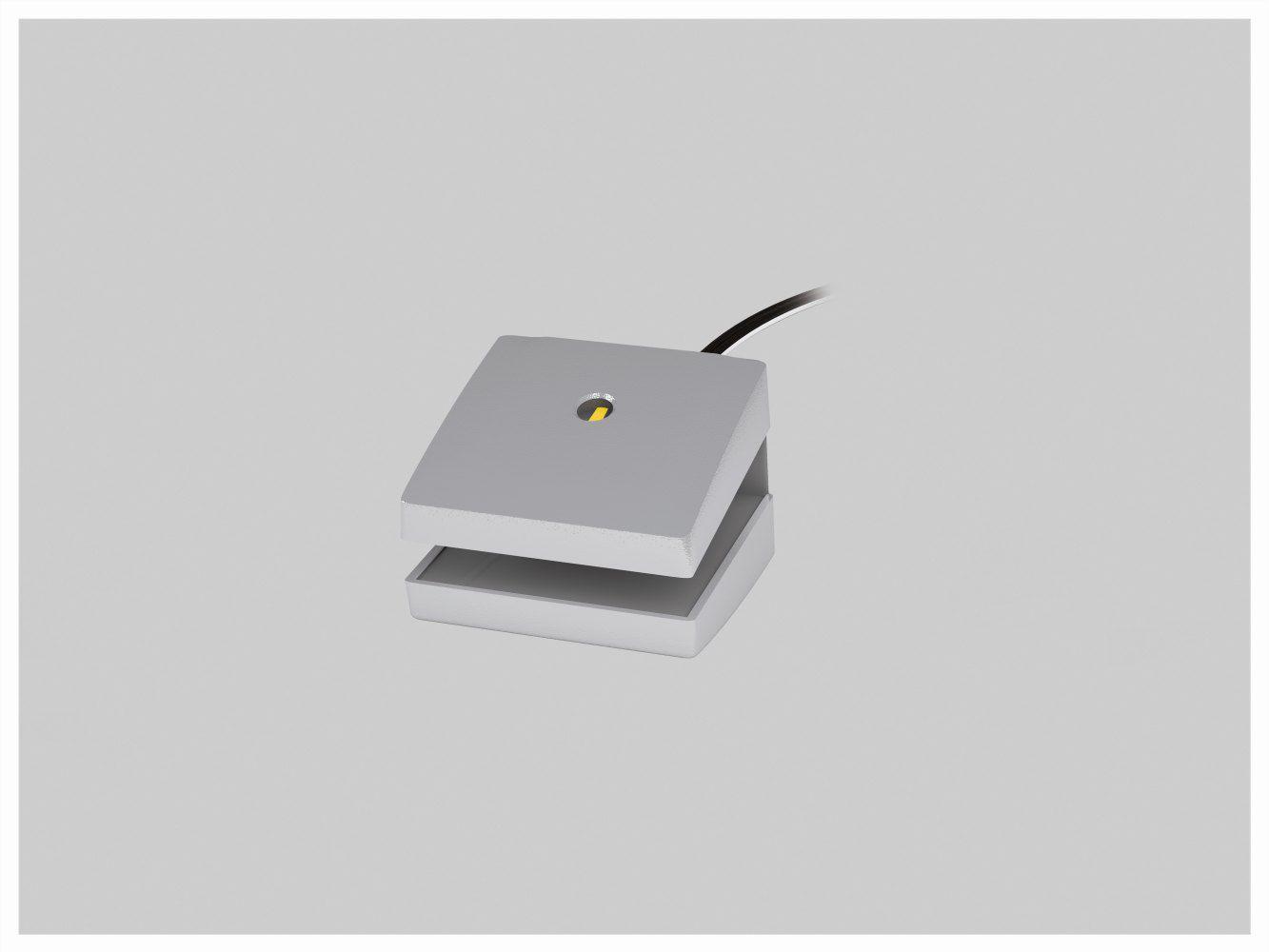 LED-verlichting - 3 LED