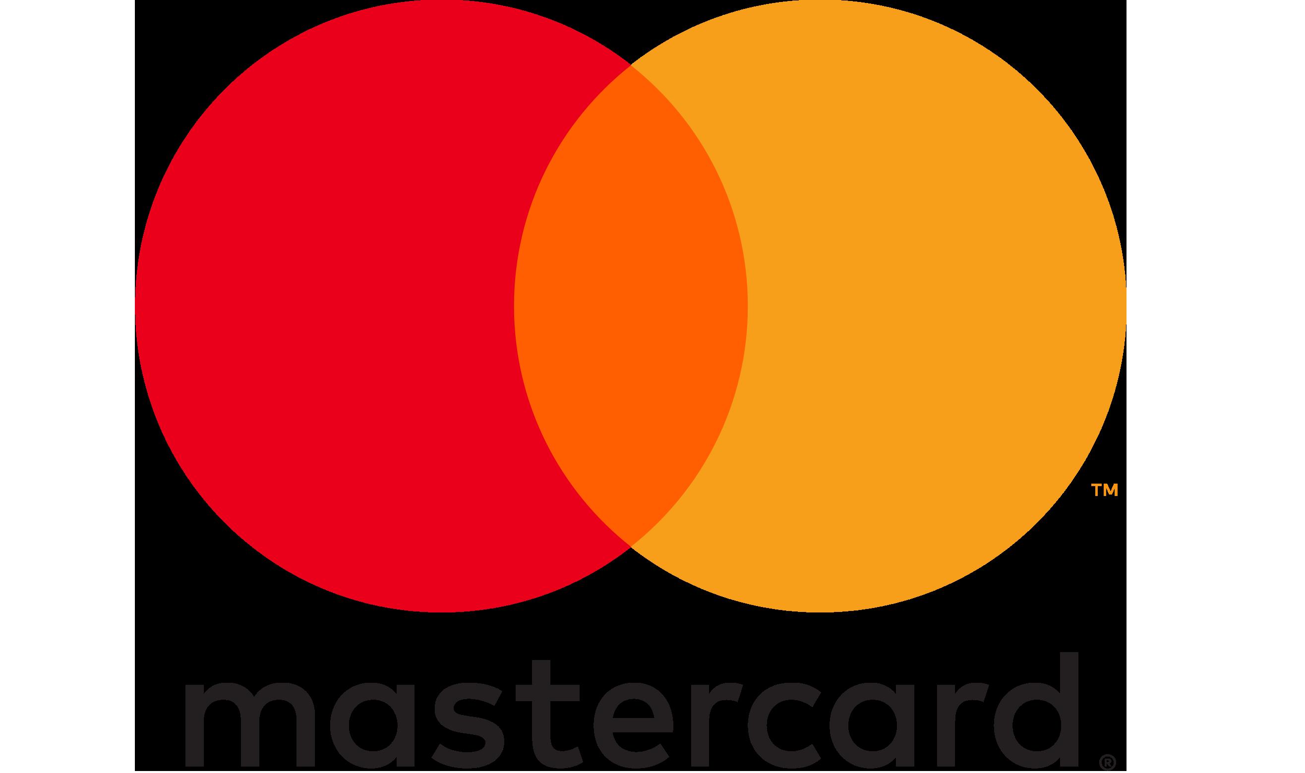 Payment method payunitycw_mastercard