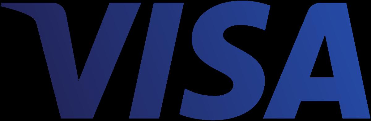 Payment method payunitycw_visa